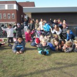 bootcamp4kids-Ardts-van-der-Goes