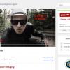 Geheim agent online training