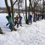 bootcamp sneeuw 1